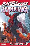 Marvel Adventures - Spider Man Volume 1: The Sinister Six