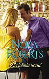 Nora Roberts. Pięciolinia uczuć.
