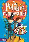 Polskie rymowanki.