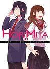 Horimiya - 1.