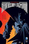 Batman - Narodziny demona.