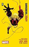 Daredevil - Żółty.