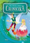 Hans Christian Andersen. Calineczka.