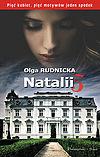 Olga Rudnicka. Natalii 5.