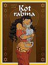 Kot Rabina - (wyd. III, zbiorcze).