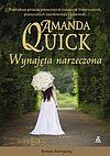 Amanda Quick. Wynajęta narzeczona.