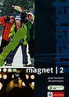 Giorgio Motta. Magnet 2 Podręcznik.