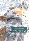 Mushishi - 2.