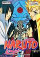 Naruto - 70