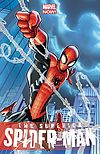 Superior Spider-Man - 1 - Ostatnie życzenie.