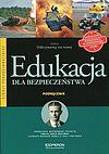 Mariusz Goniewicz i inni. Odkrywamy na nowo. Edukacja dla bezpieczeństwa.