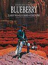 Blueberry - wyd. zbiorcze tom 5.