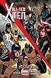 All New X-Men - 2 - Tu zostajemy