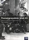 Stanisław Roszak, Jarosław Kłaczkow. Poznać przeszłość. Wiek XX.