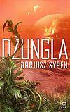 Dariusz Sypeń. Dżungla.