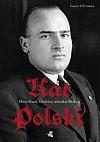 Kat Polski. Hans Frank - osobisty adwokat Hitlera