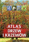 Aleksandra Halarewicz. Atlas drzew i krzewów.