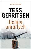 Tess Gerritsen. Dolina umarłych.