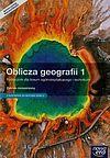 Roman Malarz, Marek Więckowski. Oblicza geografii 1.