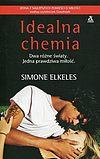 Simone Elkeles. Idealna chemia.