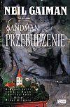 Sandman - 10 - Przebudzenie (wyd. II).