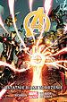 Avengers - 2 - Ostatnie białe zdarzenie