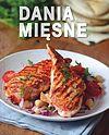 Dania mięsne.