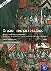 Ryszard Kulesza, Krzysztof Kowalewski. Zrozumieć przeszłość.