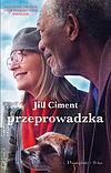 Jill Ciment. Przeprowadzka.