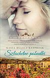 Kasia Bulicz-Kasprzak. Szlachetne pobudki.