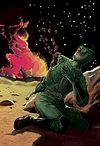 Opowieści niestworzone - Planeta uciętych kończyn (wyd. III)