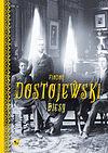 Fiodor Dostojewski. Biesy.