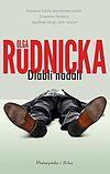 Olga Rudnicka. Diabli nadali.