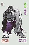 Hulk - Szary.