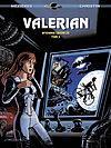 Valerian - wydanie zbiorcze, tom 3.