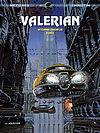 Valerian - wydanie zbiorcze, tom 5.