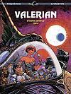 Valerian - wydanie zbiorcze, tom 6.
