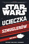 Star Wars - Ucieczka szmuglerów