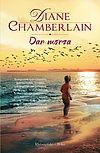 Diane Chamberlain. Dar morza.