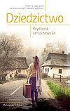 Krystyna Januszewska. Dziedzictwo.