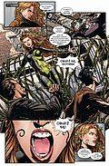 Batman - Detective Comics Vol. 5: Gothtopia