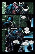 Superman / Batman - tom 1: Wrogowie publiczni