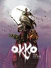 Okko - 1 - Cykl Wody.