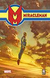 Miracleman.