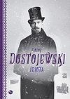 Fiodor Dostojewski. Idiota.