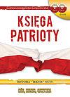 Księga Patrioty +2 CD