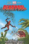 Deadpool - 1 - Martwi prezydenci.