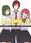 Horimiya - 3.