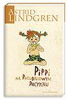 Astrid Lindgren. Pippi na Południowym Pacyfiku.
