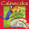 Calineczka. (CD MP3)